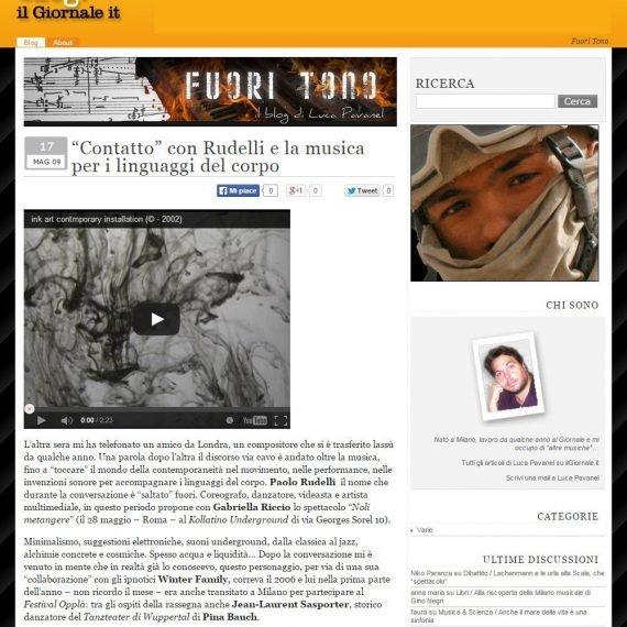 blog-il-giornale-paolo-rudelli