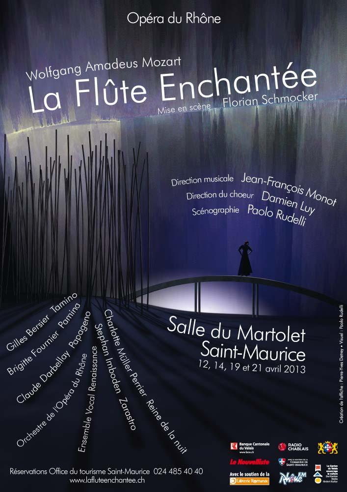 Affiche-Flute_005