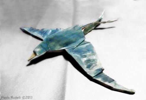 pappageno-bird-001-small