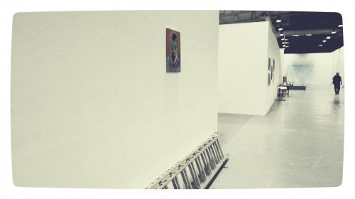 The Athens School of Fine Arts 19.06.2013