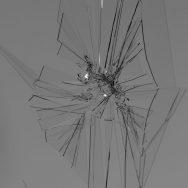 Nuovo Video commercial con Blender - Rottura di un vetro con Blender